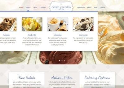 image-blurbs-inside-mega-menu