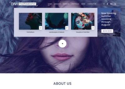 image-sliders-and-call-to-action-mega-menu